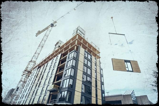 фонд поддержки строительства доступного жилья