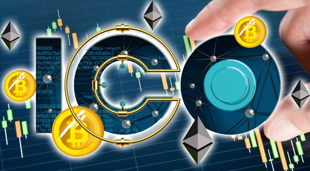 ico проекты криптовалют где смотреть