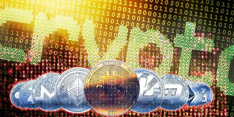 какие криптовалюты имеют перспективы развития
