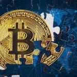 Какие криптовалюты выгодно покупать в 2018 году?